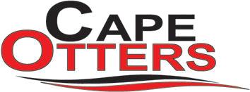 Cape Otters